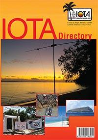 IOTA_D17.jpg